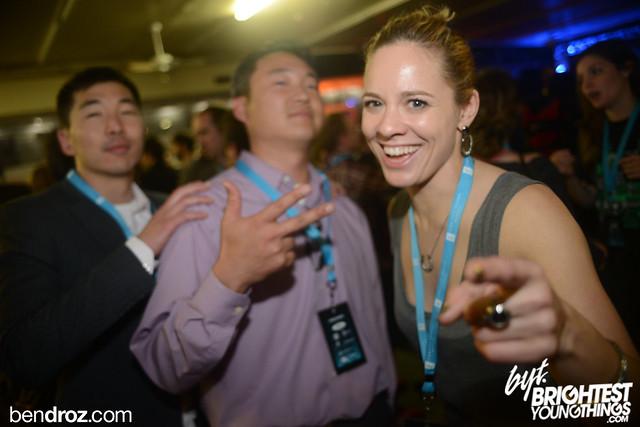 Nov 10, 2012-DC Week Closing Party at Submerge - Ben Droz 0908