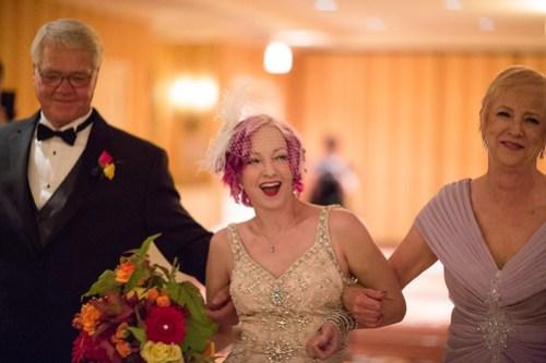 Val+Theron+Wedding+by+Emilia+J-2167928370-O
