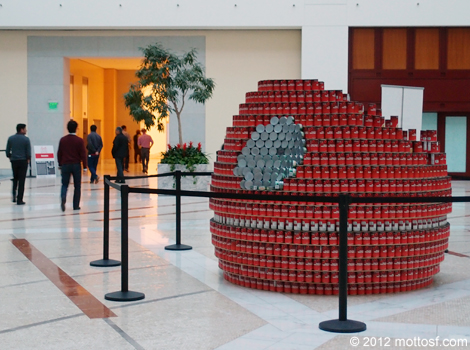 111312canstruction2
