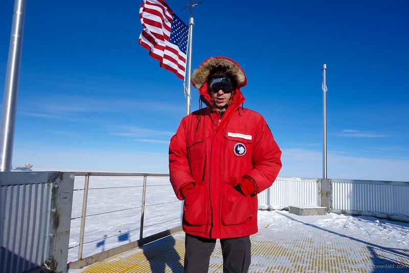 2012-11-13 McMurdo>Pole - DSC01933-1600-80