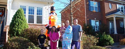 thanksgiving in PJs (1280x498)