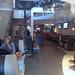 Stack - the restaurant