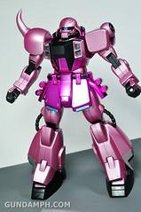 1-100 Pink Zaku Warrior Live Concert (Lacus Clyne Custom) C3xHobby 2007 (42)
