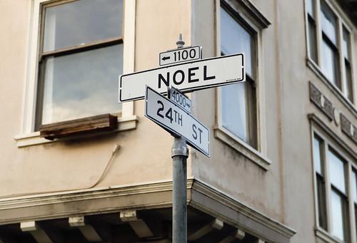 1101 Noel