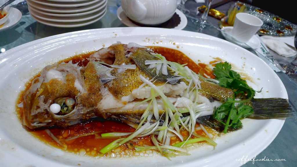 Dragon View Chinese Cuisine WEDDINGDragon View Chinese Cuisine WEDDING