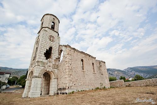 Blagaj (Bosnia)