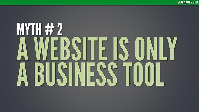 top make money online