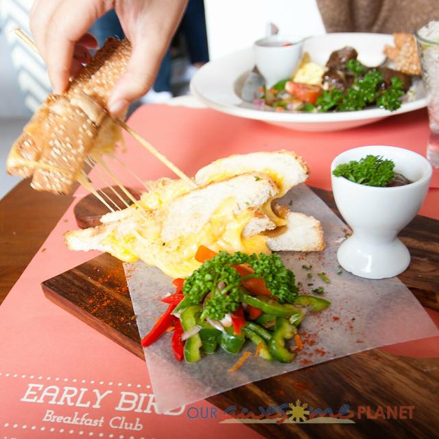 Early Bird Breakfast Club-16.jpg