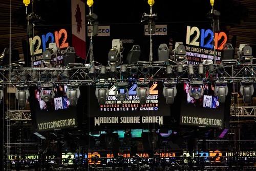 121212 concierto