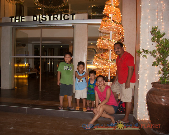 The District Christmas Tree-3.jpg