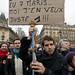 2012-12-16-Paris-Manif.Egalite-Pro.Mariage.pour.Tous-081-gaelic.fr_DSC1607 copie