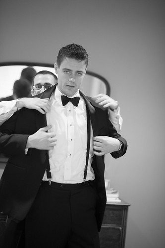 Chicago_Wedding_Photography_Studio_Starling-9