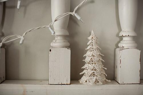 121812 Christmas Decor 015