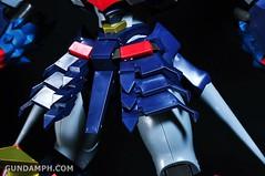 1-144 DYGENGUAR Review  DGG-XAM1  Kotobukiya (143)