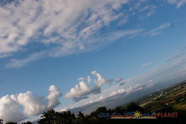 Paragliding in Carmona-67.jpg