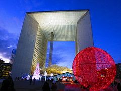 Winter_2012_05_LaDefense_01