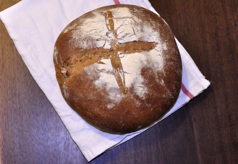 bread1.27.13_001