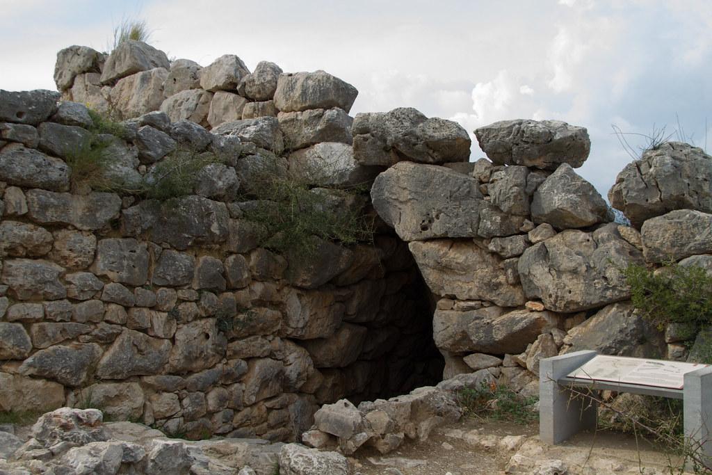 Mycenae 20121012-IMG_5307