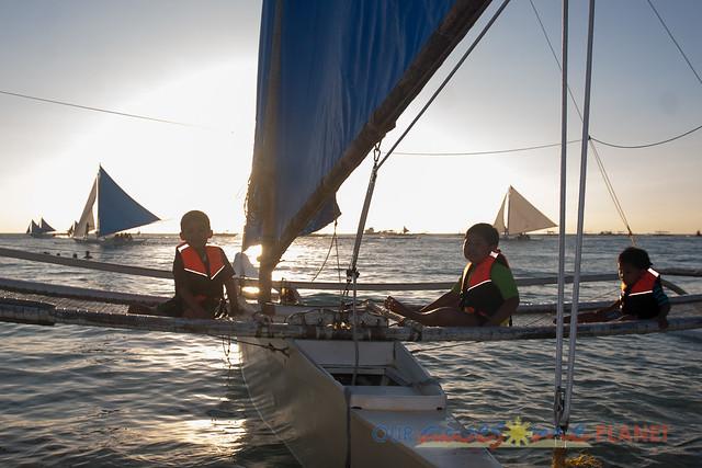 Sunset Paraw Sailing-9.jpg