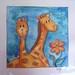 Illustration pour enfants 10