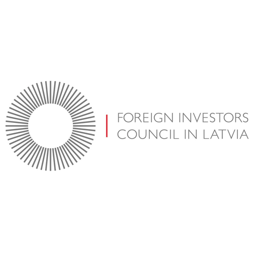 Logo_FICIL_Foreign-Investors'-Council-in-Latvia_dian-hasan-branding_LV-2
