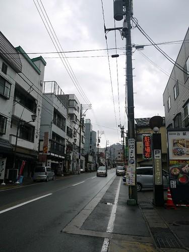 yuzawa_day8