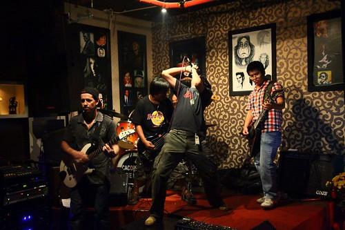 Uploaded by Fluckr on 15/Dec/2012