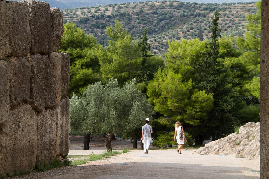 Mycenae 20121012-IMG_5311