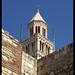 Saint Domnius, Split
