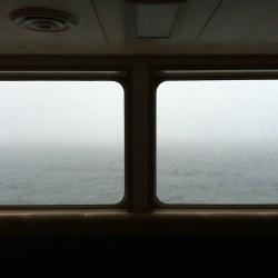 Boat-Window