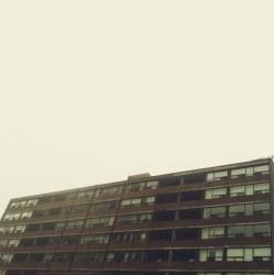 apartment-up