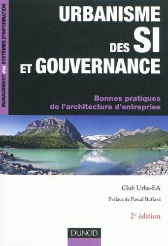 urba-si-gouvernance