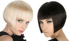 Kiểu tóc MÁI đẹp 2013 chéo bằng vòng cung lệch ngắn dài [K+] Korigami 0915804875 (www.korigami (48)