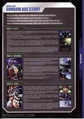 Gunpla Catalog 2012 Scans (9)
