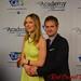 Beth Hoyt & Jack Ferry - DSC_0073