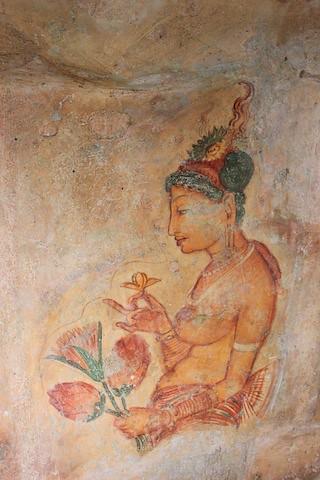 IMG_6657-Sigiriya-Cloud-Maiden
