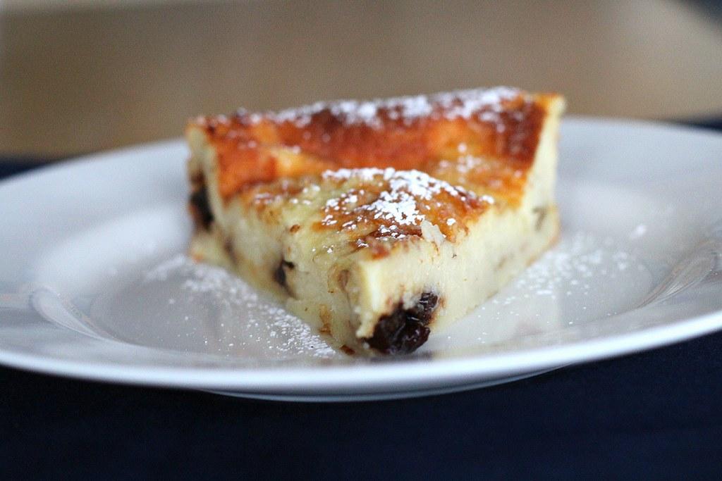far breton slice