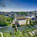 Luxembourg-Sitti