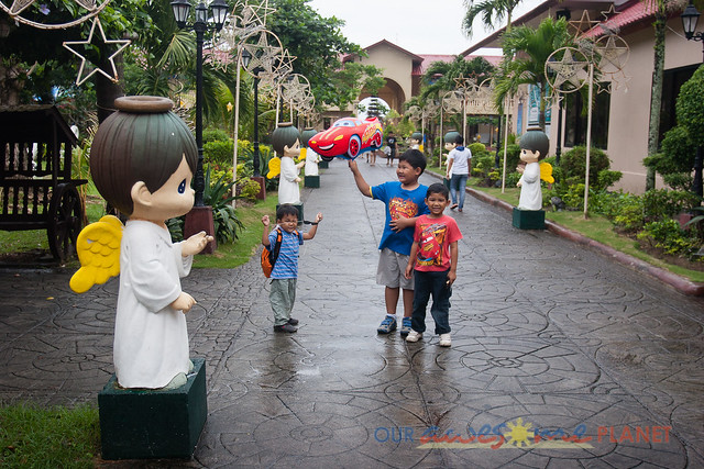 Sampaguita Gardens-2.jpg