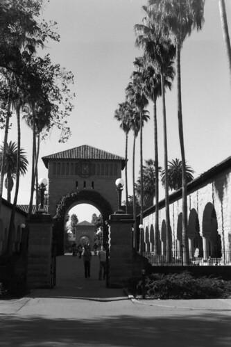 StanfordQuad