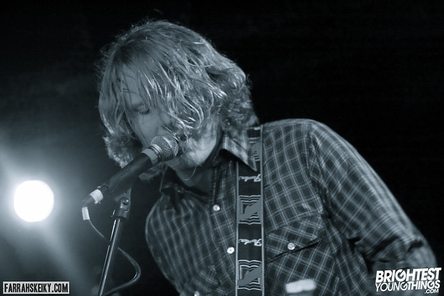 tysegall08