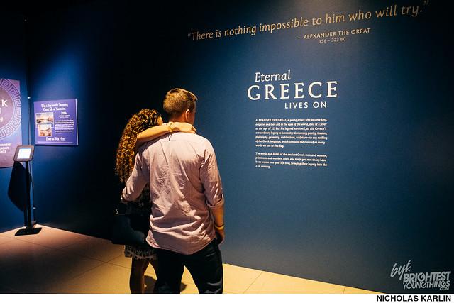 Freaks And Greeks Nat Geo-56