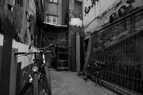 Gängeviertel 1