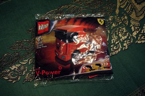 Lego Shell 015
