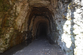 Stumphouse Tunnel-032