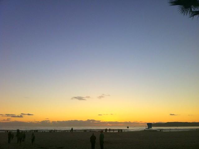 coronado_sunset_horiz