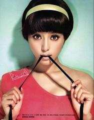 Kiểu tóc MÁI đẹp 2013 chéo bằng vòng cung lệch ngắn dài [K+] Korigami 0915804875 (www.korigami (6)