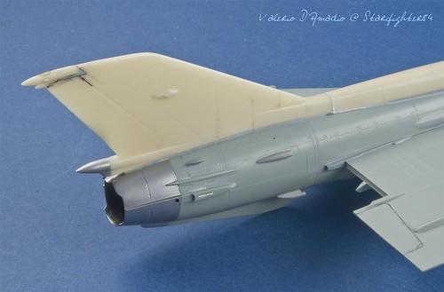 Mig-93 (Large)