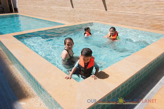 District Swimming Pool-5.jpg