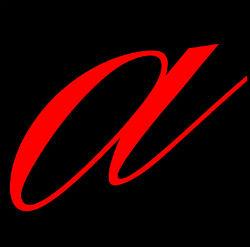 agnostic a symbol